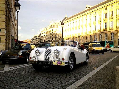 Traversée de Paris hivernale, dimanche 12 janvier 2020 Imgp9544