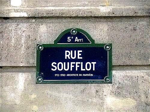 Traversée de Paris hivernale, dimanche 12 janvier 2020 Imgp9561