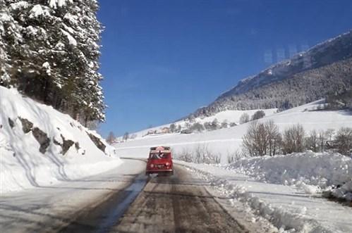 Rallye Monte-Carlo Historique 2019 - Page 5 Mch110