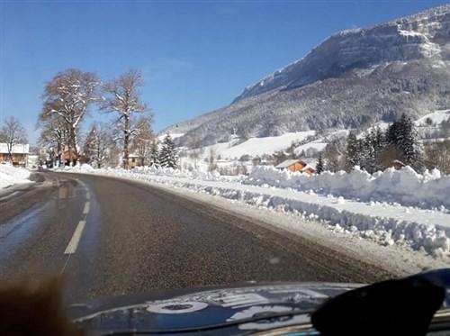 Rallye Monte-Carlo Historique 2019 - Page 5 Mch410