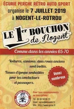 Bouchon de Nogent-le-Rotrou, 7 juillet 2019 Nogent10