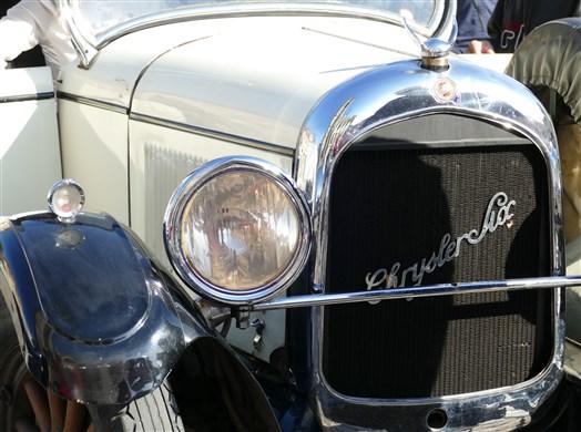 Fête des Grand-Mères Automobiles, dimanche 30 mai 2021 - Page 2 P1030211