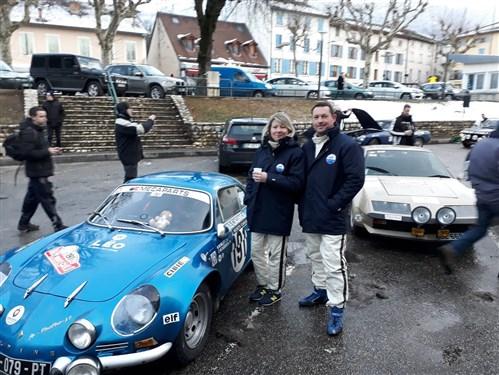 Rallye Monte-Carlo Historique 2019 - Page 6 Rmc1010