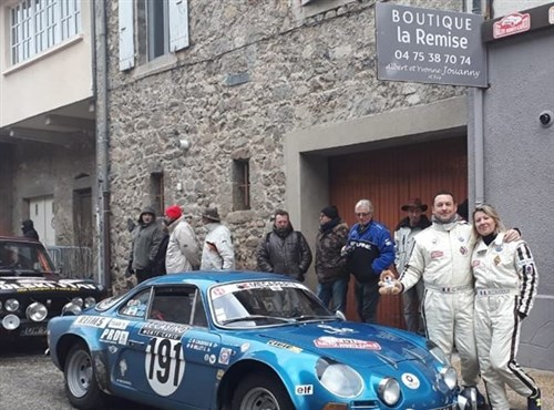 Rallye Monte-Carlo Historique 2019 - Page 6 Rmc1210