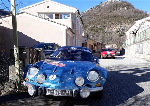 Rallye Monte-Carlo Historique 2019 - Page 6 Rmc710