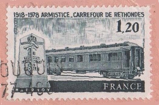 Automobile ancienne et philatélie Rvr1_010