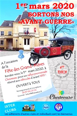 Fête des Grand-Mères Automobiles, dimanche 1er mars 2020 Snag_10