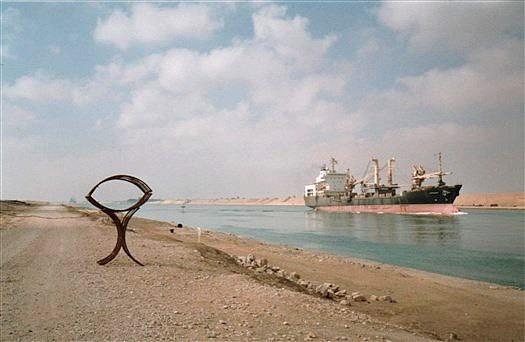 Action de saison - Page 3 Suez_010