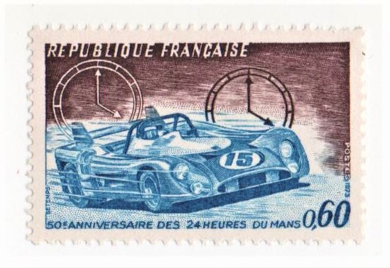 Automobile ancienne et philatélie Tim_0010