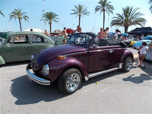 Meeting VW Menton 12 août 2018 Vw_men10