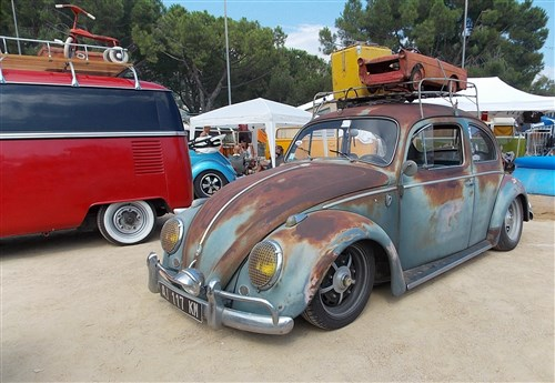 Meeting VW Menton 12 août 2018 Vw_men14