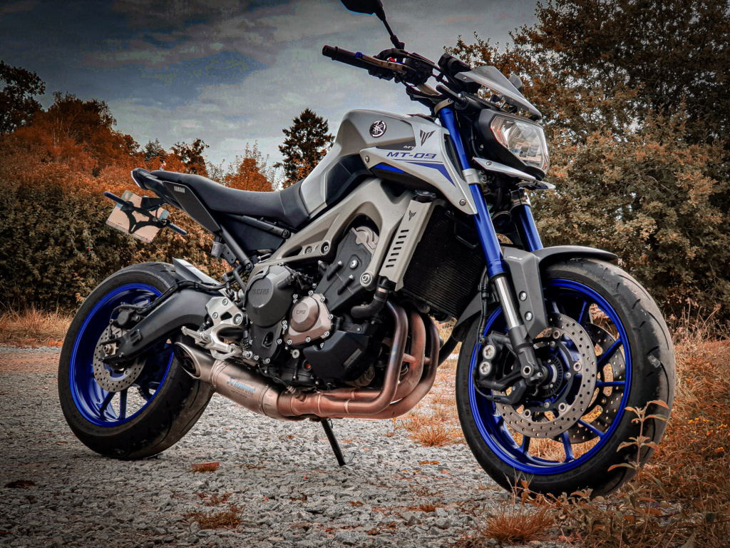 Nouvelle moto : Yamaha MT-10 Lrm_ex11
