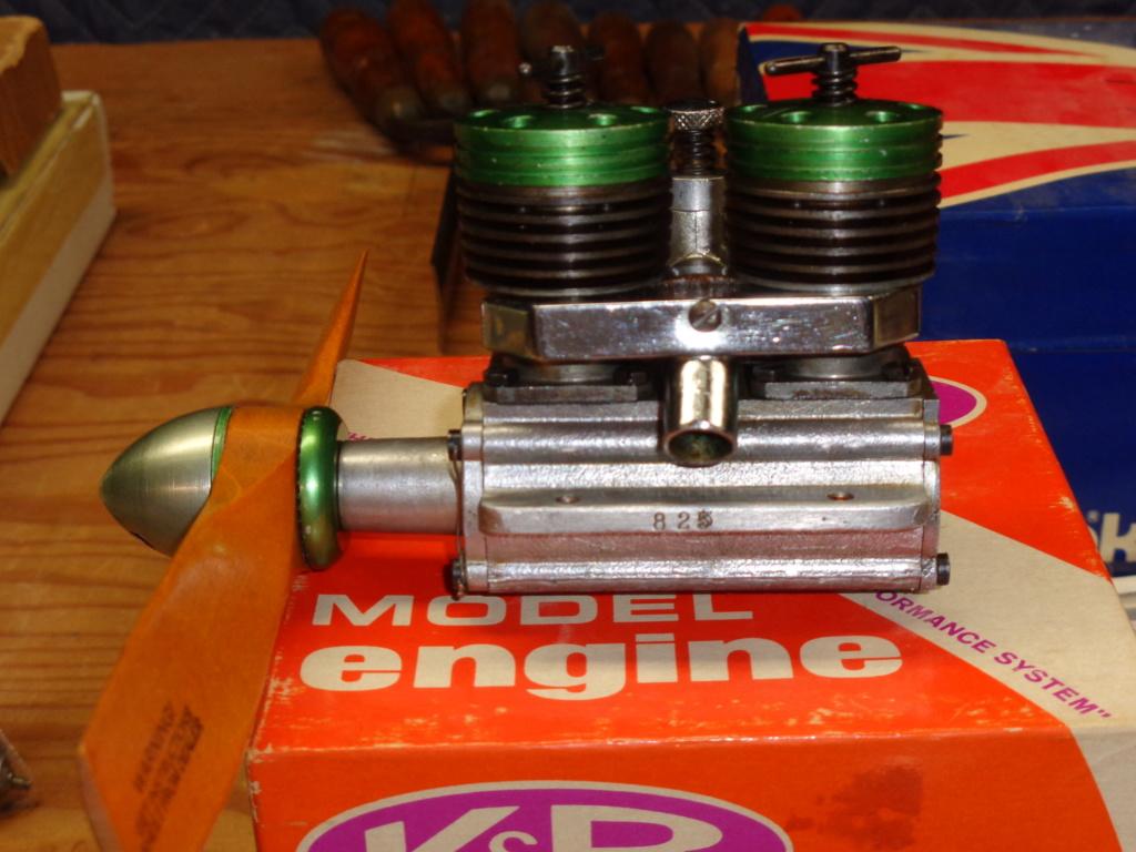 OTM 1.5cc Diesel Dsc00510