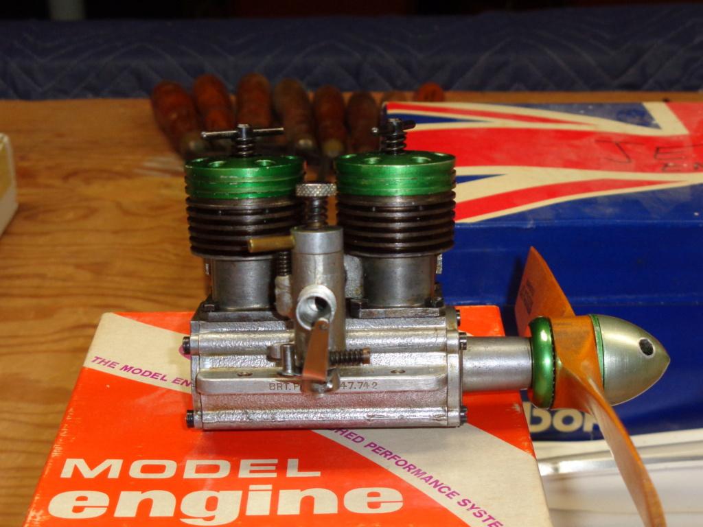 OTM 1.5cc Diesel Dsc00512