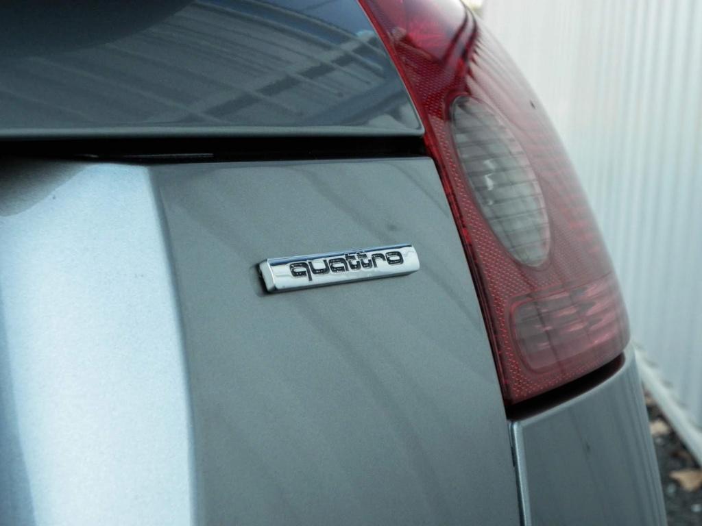 Audi tt 3,2 v6 MK1  9ecd4910