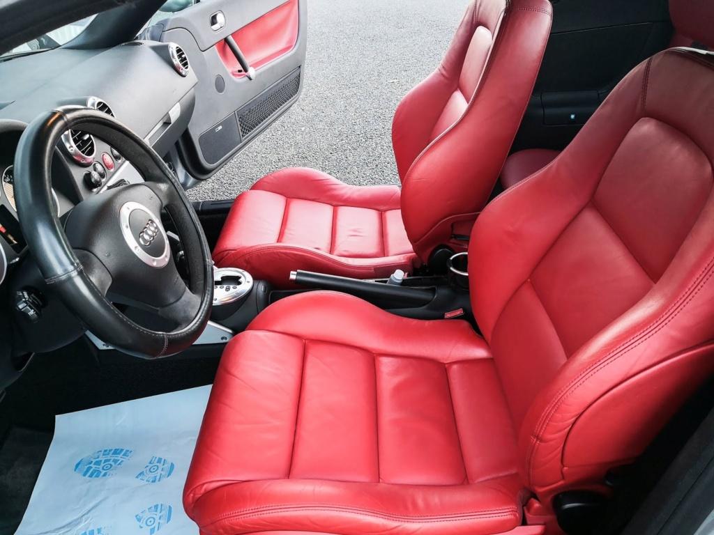Audi tt 3,2 v6 MK1  A7e6fb10