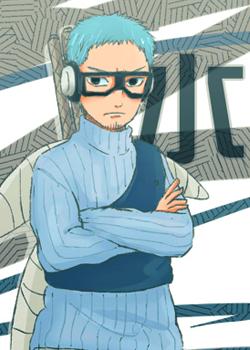 Naruto - Yume no sekai Kanaj_11