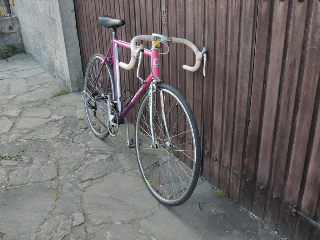 Diamond, on continue dans les vélos belges Dscn0810
