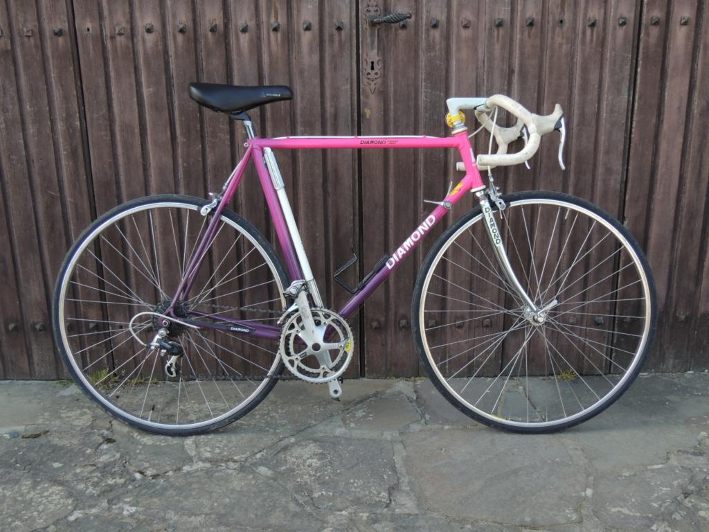 Diamond, on continue dans les vélos belges Dscn0811