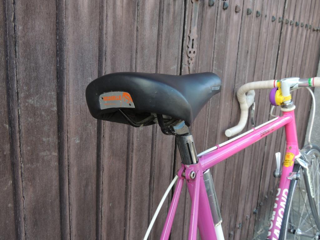 Diamond, on continue dans les vélos belges Dscn0812