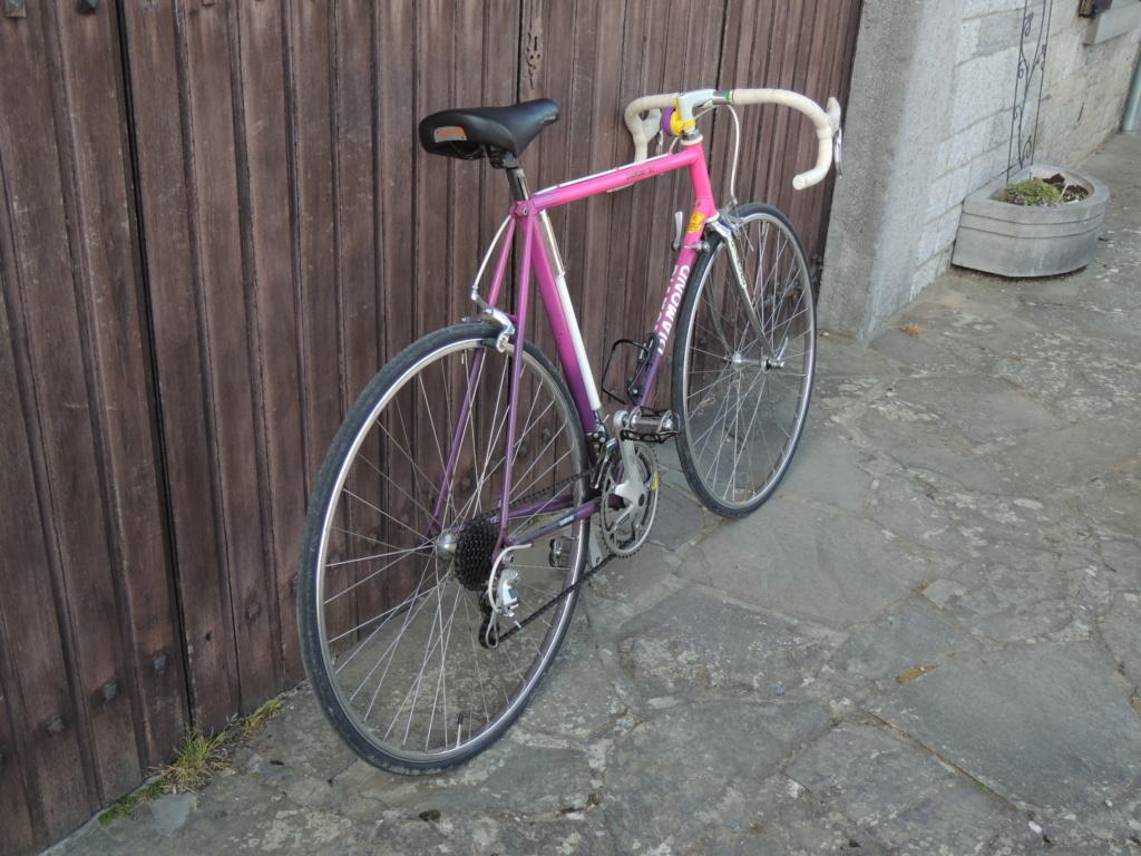 Diamond, on continue dans les vélos belges Dscn0813