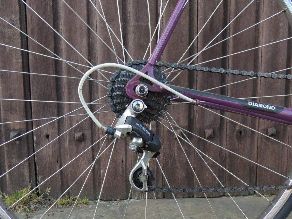 Diamond, on continue dans les vélos belges Dscn0814