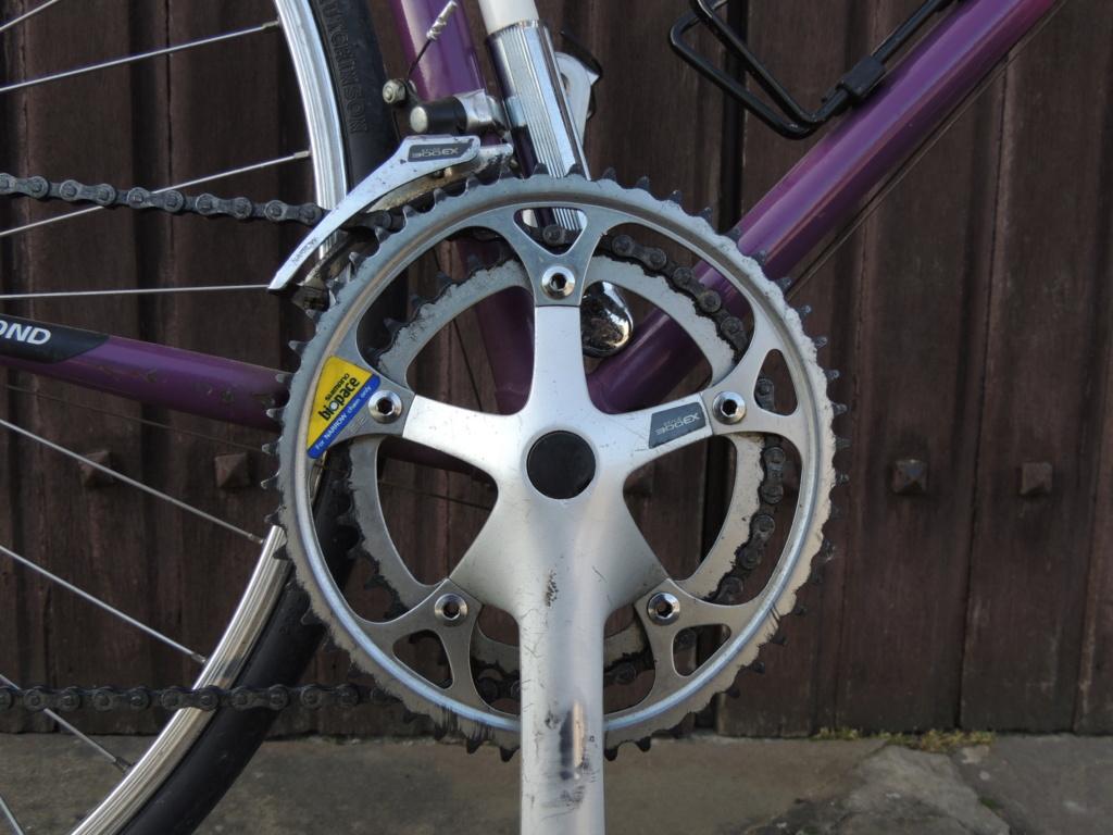 Diamond, on continue dans les vélos belges Dscn0815