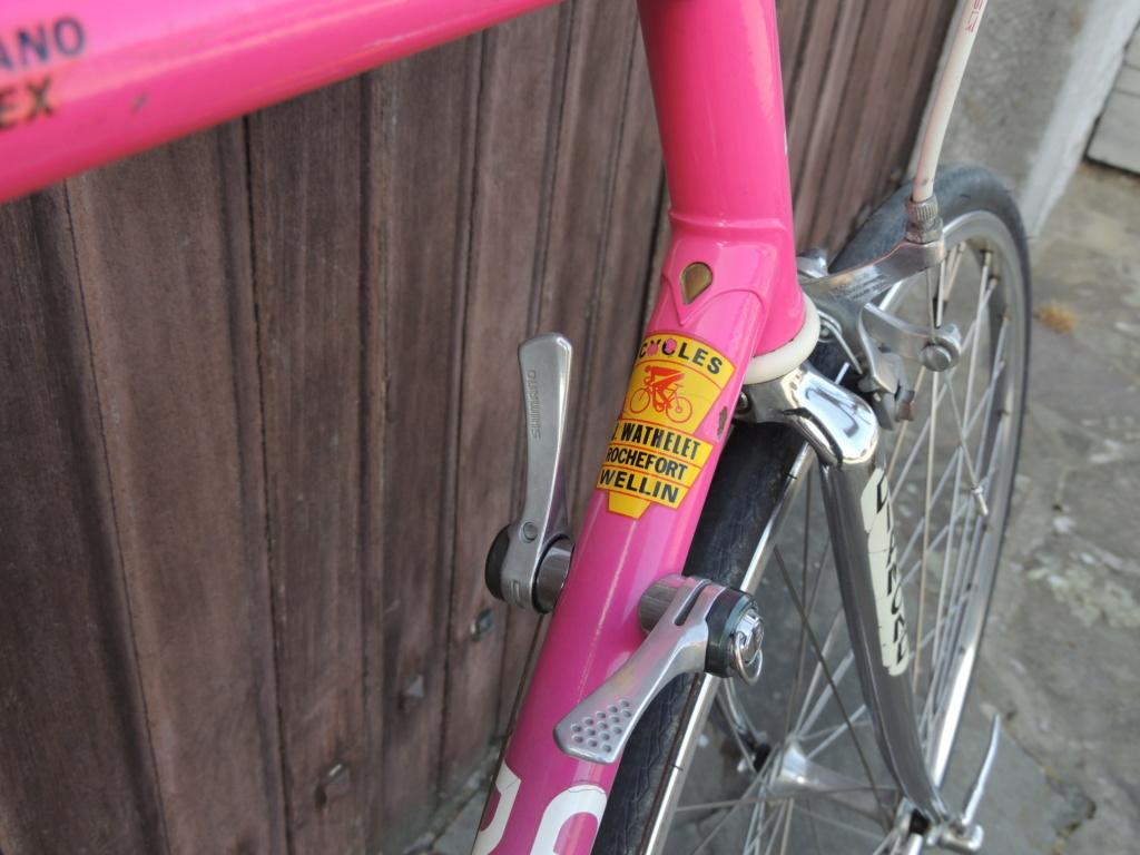 Diamond, on continue dans les vélos belges Dscn0816