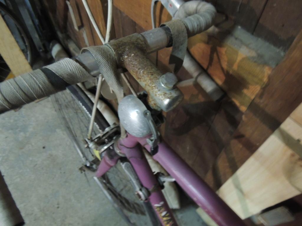 Encore un vélo Belge, un Superia. Restauration terminée :D Dscn2310