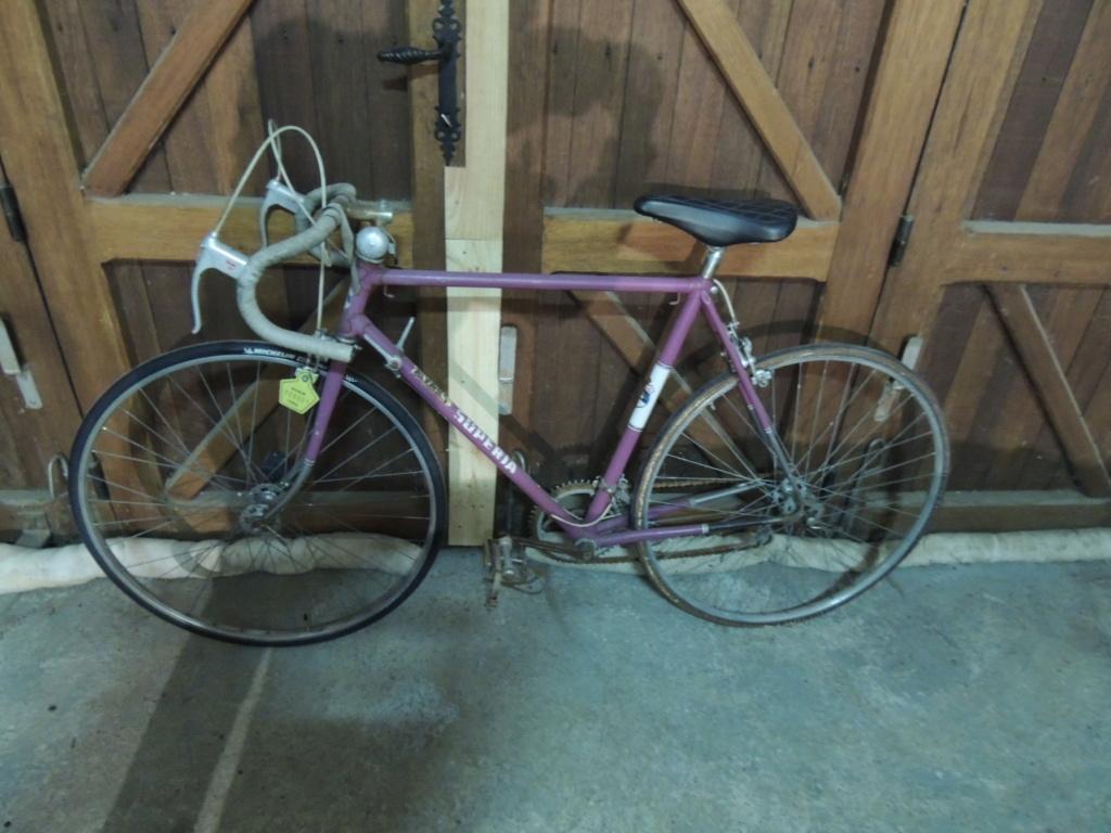 Encore un vélo Belge, un Superia. Restauration terminée :D Dscn2313