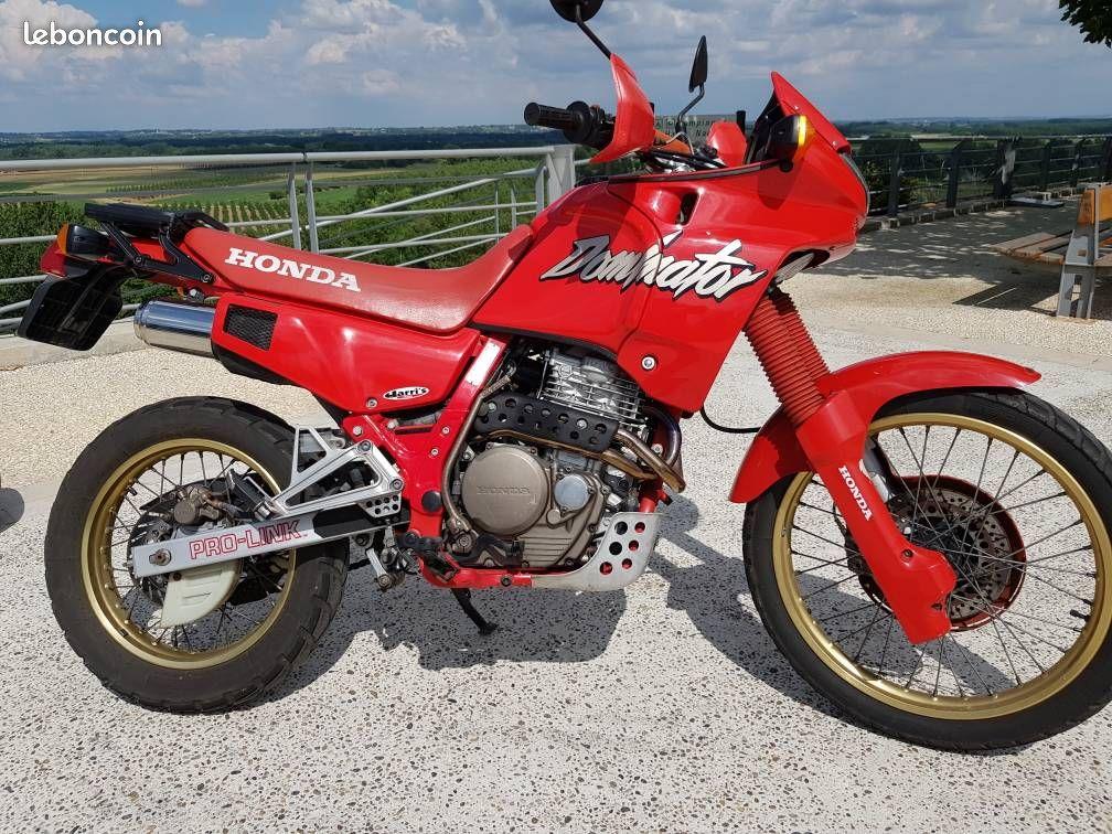 nos motos - Page 4 B880e510