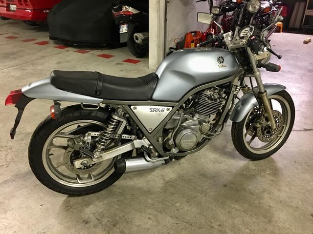 nos motos Img_3112