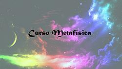 Foro gratis : FORO FORMACIÓN ENERGÉTICA  Curso_11