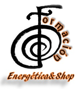 Foro gratis : FORO FORMACIÓN ENERGÉTICA  Logo_d10