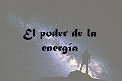 Foro gratis : FORO FORMACIÓN ENERGÉTICA  Portad10