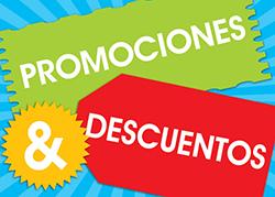 Foro gratis : FORO FORMACIÓN ENERGÉTICA  Promoc10