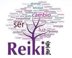 VIDA COMÚN Reiki_10