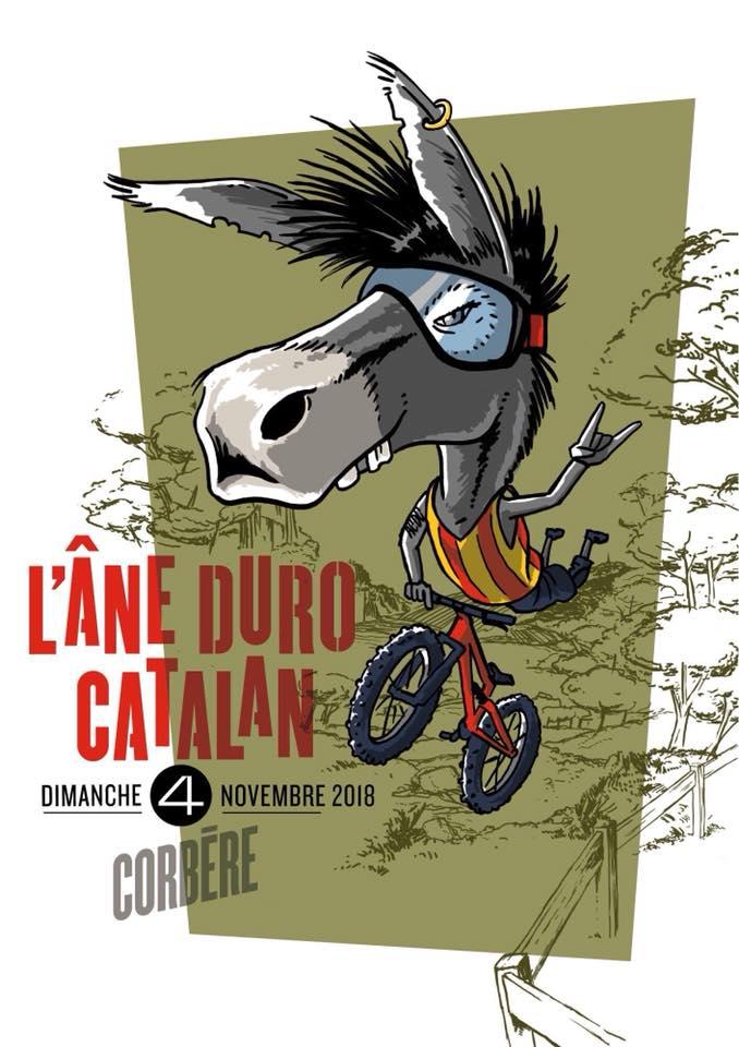 L'ane'duro Catalan (66) 04/11/2018 36322610