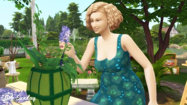 Les téléchargements sur Sims Artists - Page 37 1_img10