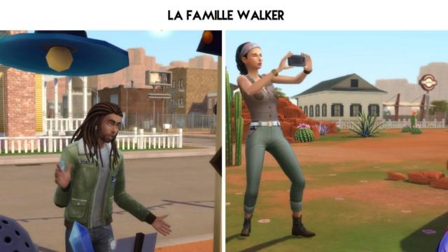 Les téléchargements sur Sims Artists - Page 39 1_img11