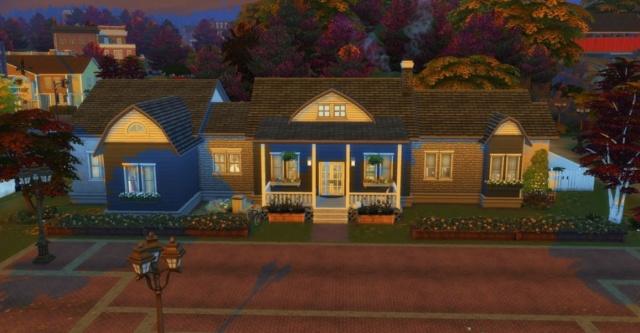 Les téléchargements sur Sims Artists - Page 41 3-aven10