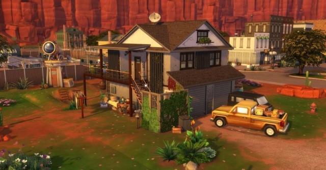Les téléchargements sur Sims Artists - Page 39 66-rue10