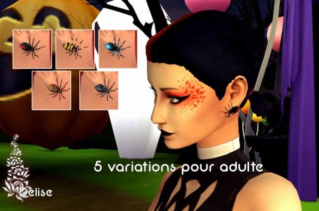 Les téléchargements sur Sims Artists - Page 37 Adulte10