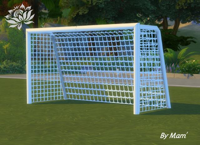 Les téléchargements sur Sims Artists - Page 39 But_im10