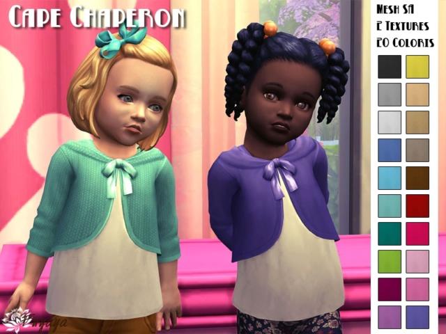 Les téléchargements sur Sims Artists - Page 38 Cape-c10