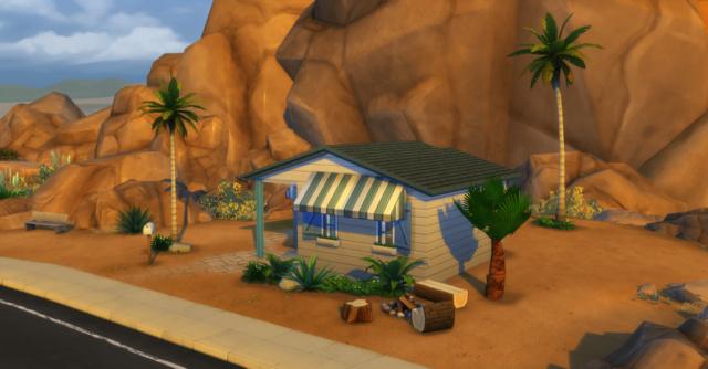 Les téléchargements sur Sims Artists - Page 36 Damya-10