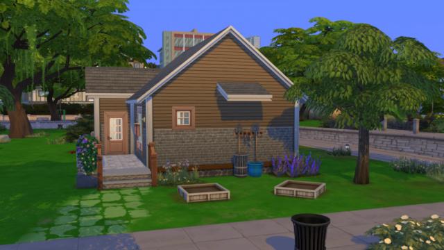 Les téléchargements sur Sims Artists - Page 38 De-fac10