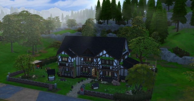 Les téléchargements sur Sims Artists - Page 37 Domith10