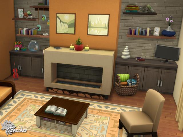 Les téléchargements sur Sims Artists - Page 40 Entre-10