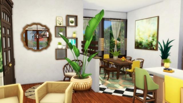 Les téléchargements sur Sims Artists - Page 40 Entree10